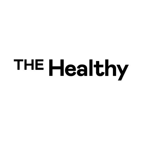 The Healthy